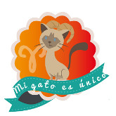 Horóscopo de gatos 2016 - Signo Aries