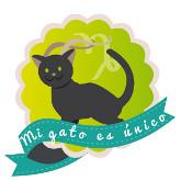 Horóscopo de gatos 2016 - Signo Capricornio