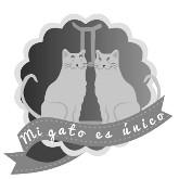 Horóscopo de gatos 2016 - Signo Géminis