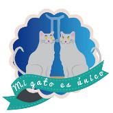 Horóscopo de gatos y mascotas - Signo Géminis