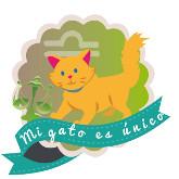 Horóscopo de gatos 2016 - Signo Libra
