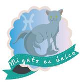 Horóscopo de gatos y mascotas - Signo Piscis