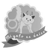 Horóscopo de gatos y mascotas - Signo Tauro