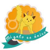 Horóscopo de gatos 2016 - Signo Tauro