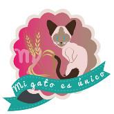 Horóscopo de gatos y mascotas - Signo Virgo
