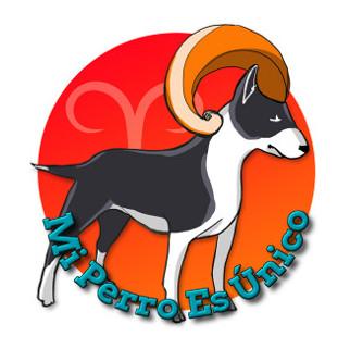 Horóscopo canino para perros