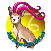 Horóscopo de perros 2016 - Signo Capricornio