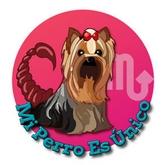 Horóscopo de perros 2016 - Signo Escorpio