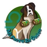 Horóscopo de perros 2016 - Signo Libra