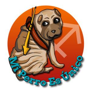Horóscopo de perros 2016 - Signo Sagitario