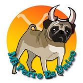 Horóscopo de perros 2016 - Signo Tauro