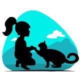 Mi Gato Es Único