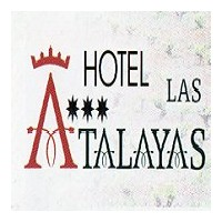 Hotel Las Atalayas