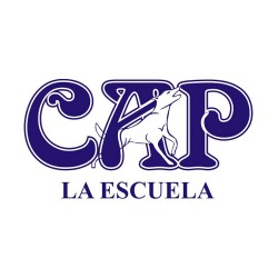 C.A.P. La Escuela