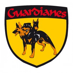 Los guardianes - Escuela de adiestrameinto canino y múltiples servicios