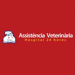 Assistencia Veterinaria - Hopital 24 Horas