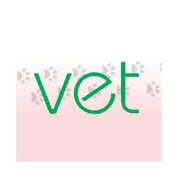 Vet Clínica Veterinaria