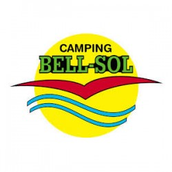 Camping Bell-Sol
