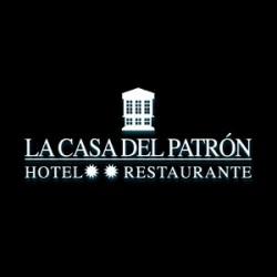 Hotel La Casa Del Patrón