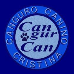 Cangur Can Cristina