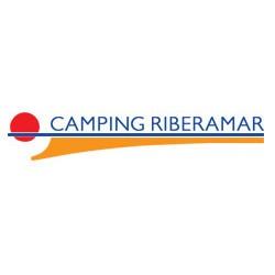 Camping Riberamar aceptan perros
