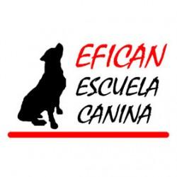 Efican - Escuela Canina