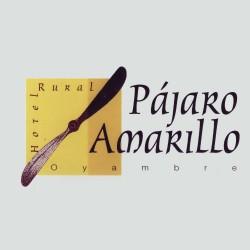 Hotel Pájaro Amarillo