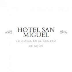 Hotel San Miguel aceptan perros