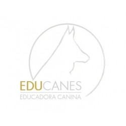 Educanes - Adiestrador, Paseador, Residencia y Fotógrafos de mascotas