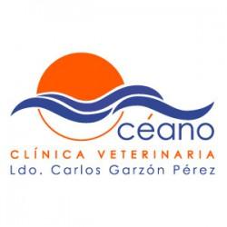 Clínica veterinaria Océano