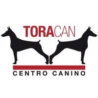 Centro Canino Toracan