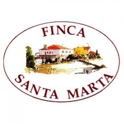 Finca Santa Marta - Aceptan mascotas