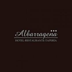 Hotel Albarragena - Admiten perros