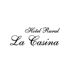 Hotel Rural La Casina - Aceptan mascotas