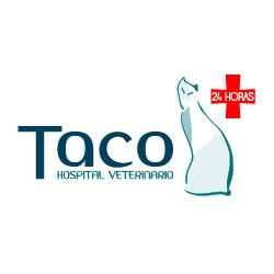 Taco Hospital Veterinario