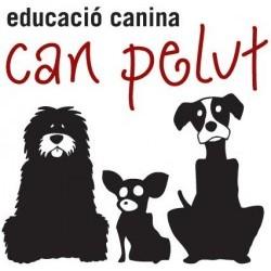 Can Pelut - Adiestramiento canino