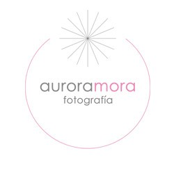 Aurora Mora Fotografia de mascotas