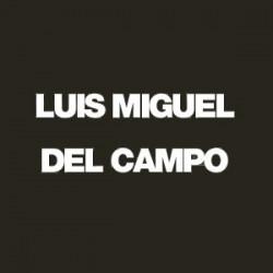 Luis Miguel del Campo - Fotógrafo de mascotas