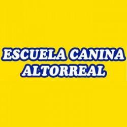 Escuela Canina Altorreal - Residencia y Peluquería canina - Centro Veterinario