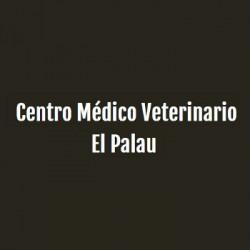 Centro Médico Veterinario El Palau - Peluquería canina