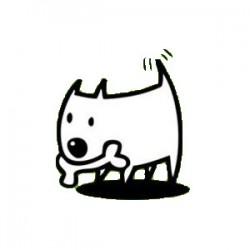 Animaladas, la boutique de su mascota