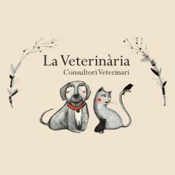 La Veterinària - Consultorio - Peluquería canina