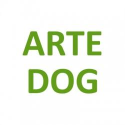 Arte Dog - Peluquería canina