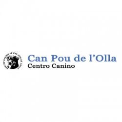 Centro Canino Can Pou de l'Olla