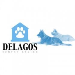 Delagos - Residencia canina