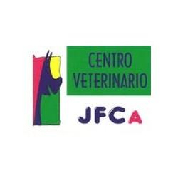 Centro Veterinario J.F.C.A. - Peluquería canina