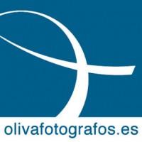 José Oliva. Estudio de Fotografía