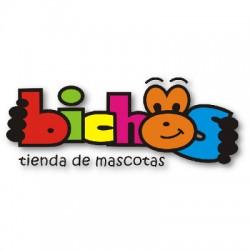 Bichos - Peluquería canina