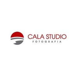 Cala Studio Fotografía