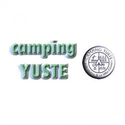 Camping Yuste admiten perros